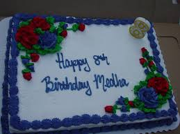 Birthday cakes images to write name ~ Birthday cakes images to write name ~ Images of birthday cake with name manisha ~ dmost for .