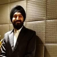 Gagandeep Singh Malhotra - Quality System Manager - DB Schenker | LinkedIn