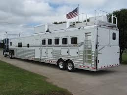5 horse model 24' x 7' 4 star trailers 4 Star Trailer Wiring Diagram 5 horse model 24' x 7' 4 star horse trailer wiring diagram