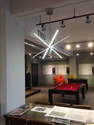 pendant lighting island. Kitchen: Kitchen Pendant Lighting Island Spherical Molded Glass Lamps Bold White Countertop Traditional