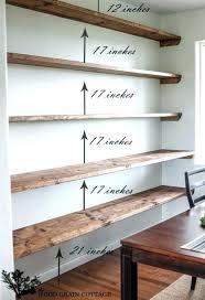 closet shelving interesting easy storage shelves and best ideas on home design organizers diy small organizer