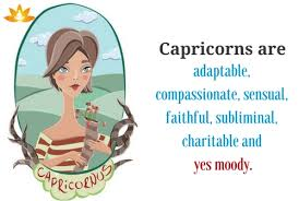 Best Professions Capricorn Career Top 10 Professions For Capricorns Rgyan