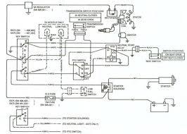 john deere x300 wiring diagram john deere x300 interlock module John Deere 318 Ignition Switch Wiring Diagram wiring diagram for john deere l130 the wiring diagram john deere x300 wiring diagram wiring diagram Riding Mower Ignition Switch Wiring