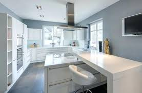 kitchen gray walls white cabinets white kitchen grey walls ideas light grey kitchen walls with white