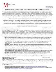 Carousel tips for creating a resume         Bizuteria biz