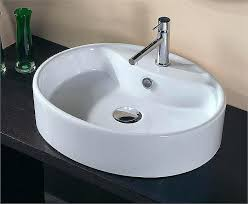 bathroom stunning to energize the types of bathroom sinks farmhouse sink faucet beautiful type new