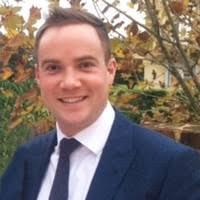 Luke Enright - Head of External Communications - Qantas | LinkedIn