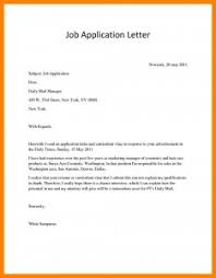 Resume Apply Job For Applying A Sample ... Housekeeping Cover Letter Pics