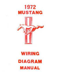 1969 colorized mustang wiring diagrams ebook 1969 discover your 1972 ford mustang wiring diagram 1972 ford bronco wiring
