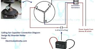 ceiling fan capacitor wiring diagram internal wiring diagram library ceiling fan motor wiring schematic best secret wiring diagram u2022 ceiling fan pull switch wiring