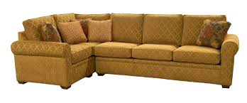 byron sectional sofa reed