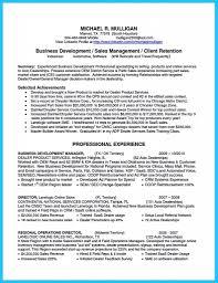 Business Development Manager Resume Samples Strategy Business Development Manager Resume Samples Velvet Jobs 59