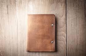 quality craftsmanship men s leather wallet men s wallet thin leather wallet minimal leather wallet