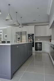 nice kitchen floor exquisite tiles grey kitchen floor tiles dark grey kitchen floor tiles nice