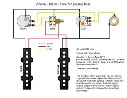 passive schematics v b t series parallel and cap switching 1 v b t wiring g jpg
