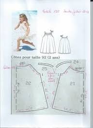 73 Dolls and pattern's ideas | doll clothes american girl, doll ...