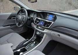 honda accord sport 2017 inside. 2018 honda accord sport interior images cars release date 2017 inside
