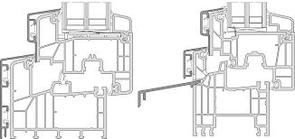 Aluminium Profil Systeme Und Metallverbund Systeme Für Fenster Und