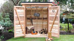 Tool Shed Designs The Quintessential Guide To Small Tool Shed Plans K Shop