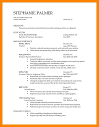 Fine 7 Worst Resumes Ever Model Resume Ideas Namanasa Com