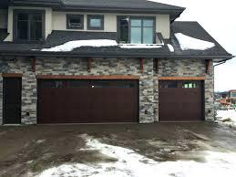 henderson garage door spares doors parts