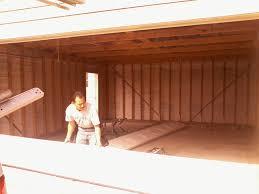 austin garage door repairGarage Door Repair Austin TX  PSR  Home Page