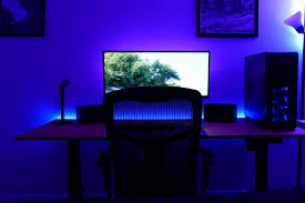 led lighting diy. RGB LED Lighting For Computer Rigs Has Gotten Very Popular Over The Last Few Years. LEDs In Your Fans, Case Lining, Liquid Cooler Led Diy
