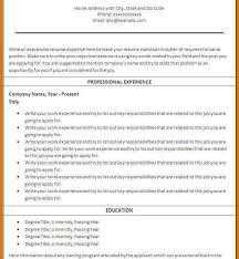 Picturesque Mitalent Org Resume Ideas - Resume Job