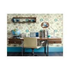 Small Picture Wallpaper Manufacturers Suppliers Dealers in Hyderabad Telangana