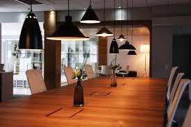 office lighting options. Decorative Home Office Lighting Ideas Options R