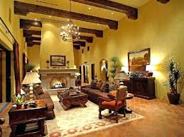 tuscan interiors ideas style living room decorating ideas room ideas tuscan decorating ideas for a party