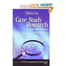 Case Study Individual Rater Evaluation Form  Oral Exam Amazon com        Agenda    Performance Management and Program Evaluation Overview     Introduction to Case Study