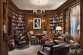 british interior design. Related Designs British Interior Design