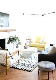 boho chic rug medium size of area rugs bedroom design designs furniture row books location boho chic rug image 0 safavieh evoke vintage ivory