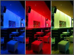home led strip lighting. flexible rgb led strip light waterproof optional home decor application 211jpg lighting i
