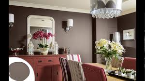 dining room paint color ideasDining Room Paint Colors I Dining Room Paint Colors Ideas  YouTube