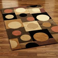flooring exciting home flooring using area rugs x with