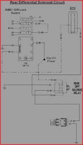 2012 polaris ranger 800 electrical wiring diagram 2012 polaris 2010 ford ranger wiring diagram ecourbano server info polaris ranger electrical wiring diagram 2012 polaris ranger 800 xp