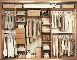Excellent Cool Closet Sliding Doors Roselawnlutheran - Bedroom wardrobe sliding doors