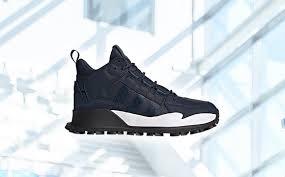 <b>adidas</b> Головные уборы - Originals - adicolor - Зима | <b>adidas</b> Россия