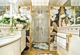 luxury bathroom hardware luxury bathroom manufacturers large size of bathrooms bathroom faucets high end fixtures bath