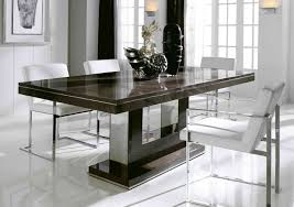 Kitchen Counter Table Design Kitchen Contemporary Dining Room Chairs For The Kitchen High Top