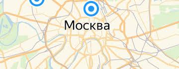 Сковороды и <b>сотейники Eva Solo</b> — купить на Яндекс.Маркете