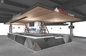 Milwaukee Light Bar
