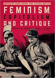 new book feminism capitalism and critique essays in honor of  519 95b2nhl sx351 bo1 204 203 200
