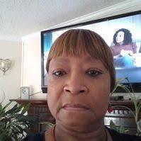 Alma Oglesby Facebook, Twitter & MySpace on PeekYou