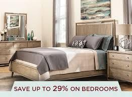 orange bedroom furniture. Bedroom Sets Orange Bedroom Furniture