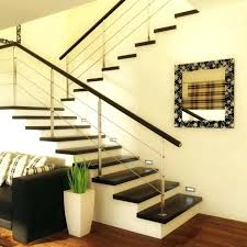 staircase wall decor stairwell decor idea how to decorate staircase wall photo inspirations best stair decor