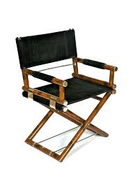 leather directors chair replacement leather director chair leather chairs for leather director chair leather director leather directors chair