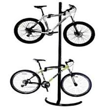 Cycle Display Stand Gravity Bike Stand 100x Cycle 100 Holds Two Bicycle Rack Storage Or 53